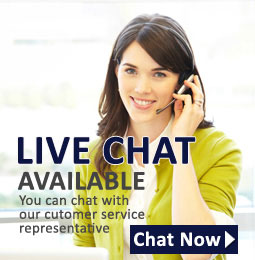 Livechat Banner